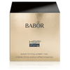 BABOR HSR® Lifting Extra Firming Cream Rich 50ml: Image 1