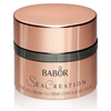 BABOR SeaCreation Eye Cream 15ml: Image 1