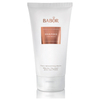 BABOR Feet Smoothing Balm 150ml: Image 1