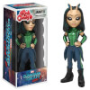 Guardians of the Galaxy Vol. 2 Mantis Rock Candy Vinyl Figure: Image 1