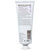 Bulldog Oil Control Face Mask 100ml: Image 2