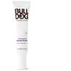 Bulldog Oil Control Blemish Targeter 15ml: Image 1