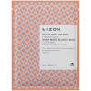 Mizon Enjoy Vital-Up Time Firming Mask Set 30g: Image 1