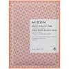 Mizon Enjoy Vital-Up Time Firming Mask Set 30g: Image 1