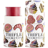 Trifle Cosmetics Cheek Parfait - Coffee Dessert 4g: Image 1
