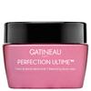 Gatineau Perfection Ultime Retexturizing Beauty Cream: Image 2