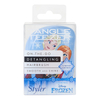 Tangle Teezer Disney Frozen Compact Styler Hair Brush: Image 2