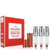 Travalo Milano HD Elegance Set - Orange (5ml): Image 1