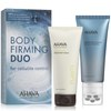 AHAVA Body Firming Cellulite Control Duo Kit: Image 1