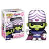 Powerpuff Girls Mojo Jojo Pop! Vinyl Figure: Image 1
