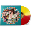 Ace Ventura - Original Soundtrack: Image 1