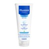 Mustela 2-in-1 Cleansing Gel 6.76 oz.: Image 1