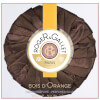 Roger&Gallet Bois d'Orange Perfumed Soap 100g: Image 2