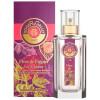 Roger&Gallet Fleur de Figuier Eau de Parfum 50ml: Image 1