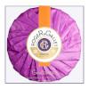 Roger&Gallet Gingembre Perfumed Soap 100g: Image 1