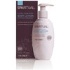 SpaRitual Close Your Eyes Body Lotion 228ml: Image 2