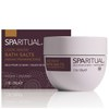 SpaRitual Look Inside Bath Salts 228ml: Image 1