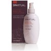 SpaRitual Instinctual Body Oil 228ml: Image 1