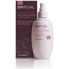SpaRitual Infinitely Loving Fragrant Mist 228ml: Image 1