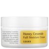 COSRX Honey Ceramide Full Moisture Cream 50ml: Image 1
