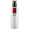 COSRX Natural BHA Skin Returning A-Sol Toner 100ml: Image 1