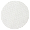 COSRX One Step Pimple Clear Pads (70 Pads): Image 2