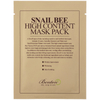 Benton Snail Bee High Content Mask Pack (10 Pack): Image 2