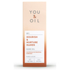 You & Oil Nourish & Nurture Hand Oil 50ml: Image 3