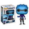 Mass Effect: Andromeda Peebee Pop! Vinyl Figure: Image 1