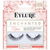 Eylure Enchanted Eyelashes - Rose: Image 1