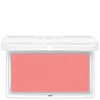 RMK Ingenious Powder Cheeks N EX (Various Shades): Image 1