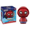 Spider-Man Homemade suit Dorbz Vinyl Figure: Image 1