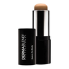 Dermablend Quick-Fix Body Foundation Stick for Full Coverage (Various Shades): Image 1