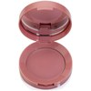 Lottie London Powder Blusher 7g (Various Shades): Image 1