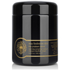 May Lindstrom Skin The Problem Solver Correcting Masque: Image 1