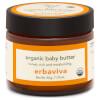 Erbaviva Baby Butter: Image 1