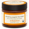 Erbaviva Refreshing Foot Balm: Image 1