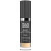 Paula's Choice Resist Anti-Aging Serum Matte Foundation 1 fl. oz (Various Shades): Image 1