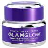 GLAMGLOW Gravitymud Mask 15g: Image 1