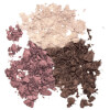 Osmosis Color Eye Shadow Trio - Spice Berry: Image 3