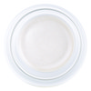 ModelCo On-The-Glow Cream Highlighter (Various Shades): Image 1