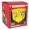 Nintendo Super Mario Mini Question Block Light - Yellow: Image 3