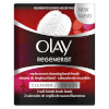 Olay Regenerist Replacement Cleansing Brush Heads 2's: Image 1