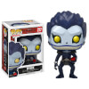 Death Note Ryuk Pop! Vinyl Figure: Image 1