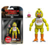 Five Nights at Freddy's Chica Action Figure: Image 1
