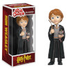 Harry Potter Ron Weasley Rock Candy Vinyl Figure: Image 1