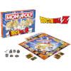 Monopoly - Dragon Ball Z Edition: Image 2