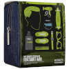 Redken For Men Kit Buzz Cut - Barber Essentials Kit (Short Men's Hair): Image 1