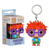 Rugrats Chuckie Finster Pocket pop! Key Chain: Image 1