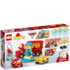 LEGO DUPLO: Cars 3 Flo's Café (10846): Image 1